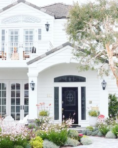 I loooove this house!! Anyone else? danielleoakeydreamhome
