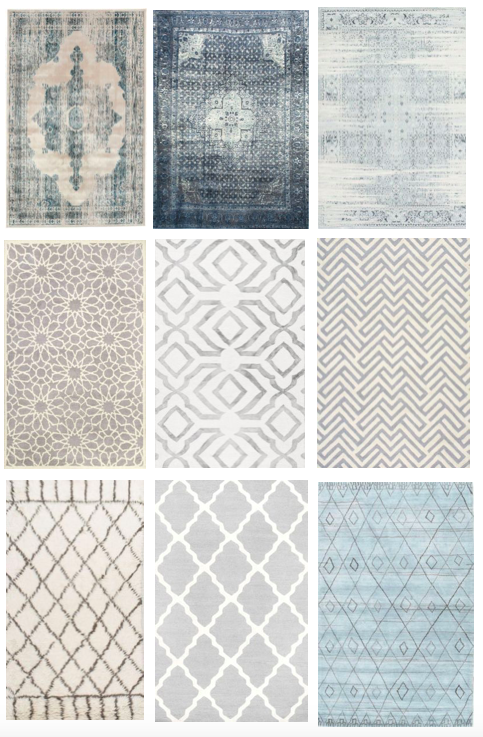 Tag Archives: 80% off Rugs USA promo code Post navigation Rugs USA Memorial Day Sale. Posted on May 20, by jmarieinteriordesign. Ok, Rugs USA is having another sale! Rugs can be the single most important design feature in a space (and sometimes the most expensive). There's great color options in each discount category (of course I.