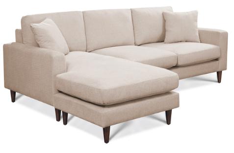Black Friday Home Decor Amp Furniture Sales